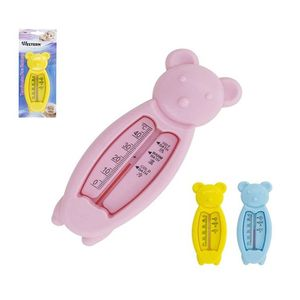 termometro-para-banheira-banho-infantil-ursinho-western-cores-diversas