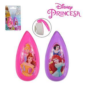 protetor-de-cerda-para-escova-dental-etident-com-ventosa-colors-princesas-kit-2-pecas