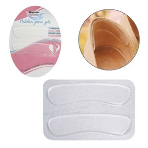protetor-para-calcanhar-tendao-maximo-de-silicone-2-pecas