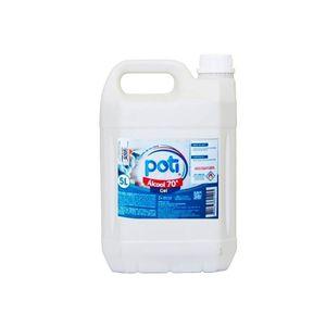 alcool-gel-70-poti-5-litro