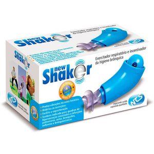 new-shaker-exercitador-respiratorio