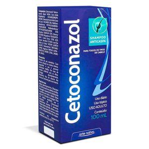 cetoconazol-shampoo-arte-nativa-100ml