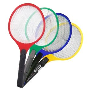 raquete-mata-mosquito-recarreg-mb-tech-cores-sortidas