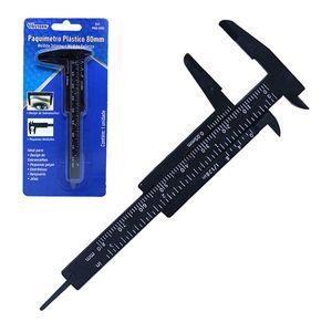 paquimetro-plastico-com-unitario-western-80mm