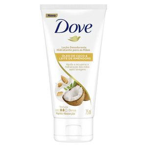 locao-hidratante-para-as-maos-dove-oleo-de-coco-e-leite-de-amendoas-75ml