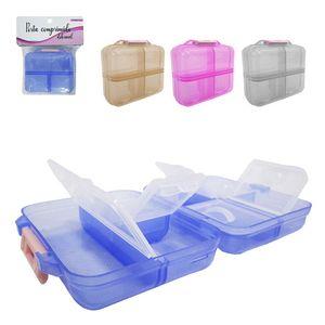 porta-comprimido-dobravel-mini-maleta-1-unidade-cores-sortidas