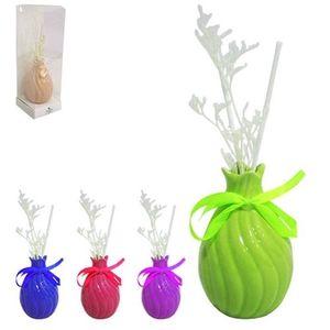 difusor-de-aromas-para-ambientes-top-rio-vaso-de-ceramica-cores-sortidas