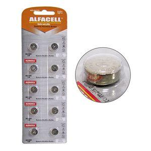bateria-alfacell-ag3-lr41-alcalina-botao-1-5v-2-unidade