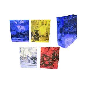 sacola-de-papel-para-presente-star-gift-metalizado-23x18x8cm-cores-sortidas