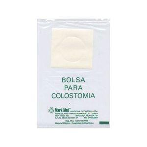 bolsa-para-colostomia-descartavel-mark-med-50mm-10-unidades