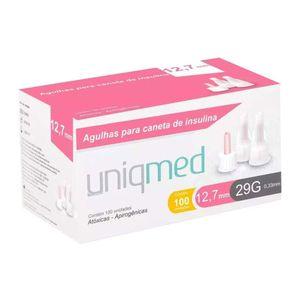 agulha-para-caneta-de-insulina-uniqmed-12-7mm-29g-100-unidades