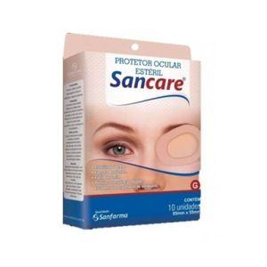 protetor-ocular-esteril-sancare-tamanho-g-10-unidades