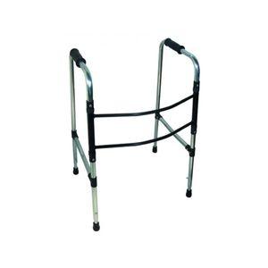 andador-dilepe-adulto-articulavel-dobravel-aluminio
