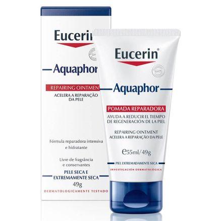 eucerin-aquaphor-reparadora-49g