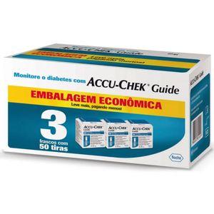 tiras-para-controle-de-glicose-accu-chek-guide-3-frascos-com-50-tiras