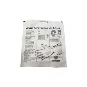 luva-cirurgica-latex-descarpack-tamanho-8-1-par