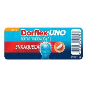 dorflex-uno-1g-4-comprimidos