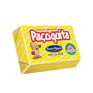 pacoquita-tablete-santa-helena-20g