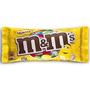 chocolate-m-m-s-amendoim-45g