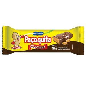 pacoquita-com-cobertura-de-chocolate-santa-helena-18g