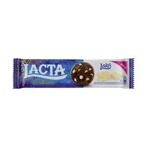 biscoito-lacta-cookies-laka-gotas-de-chocolate-80g