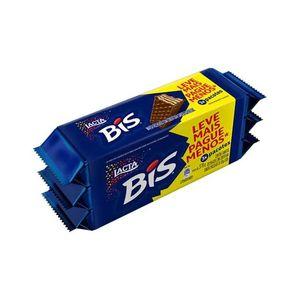 chocolate-bis-3-pacotes-de-126g