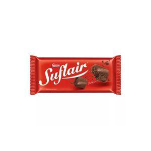 chocolate-nestle-suflair-50g