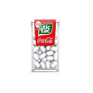 pastilha-tic-tac-coca-cola-14-5g