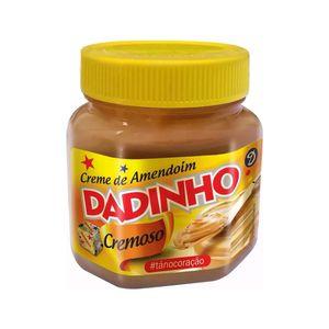 dadinho-creme-180g