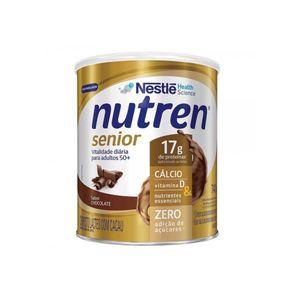 nutren-senior-sabor-chocolate-740g