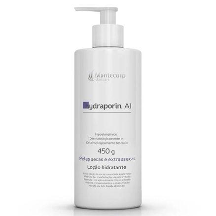 hydraporin-ai-mantecorp-skincare-locao-hidratante-corporal-para-peles-secas-450g