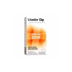 lisador-dip-1g-20-comprimidos
