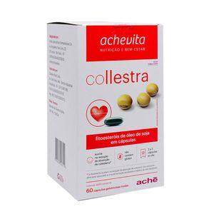 collestra-650mg-60-capsulas