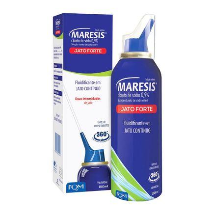 maresis-solucao-spray-jato-forte-150ml