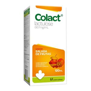 colact-667mg-ml-sabor-salada-de-frutas-solucao-120ml
