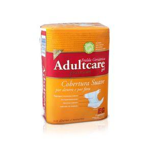 adultcare-fraldas-geriatricas-premium-eg-7-unidades