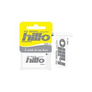 fio-dental-hillo-extra-fino-100m