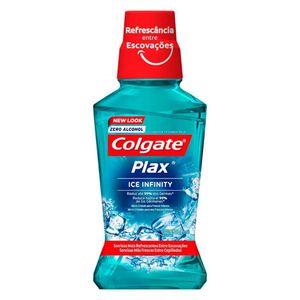 enxaguante-bucal-colgate-plax-ice-infinity-250ml