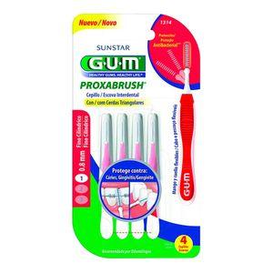 escova-interdental-gum-proxabrush-0-8mm