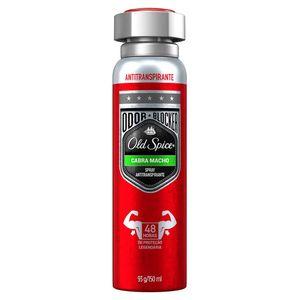 desodorante-aerosol-old-spice-cabra-macho-48h-150ml