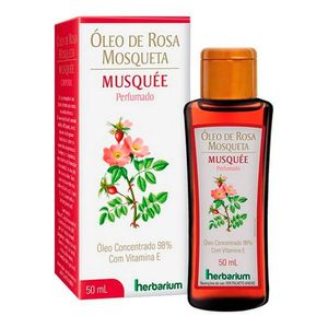 oleo-de-rosa-mosqueta-musquee-herbarium-50ml