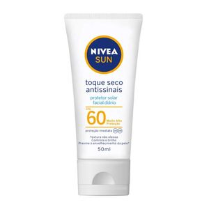 protetor-solar-facial-nivea-sun-toque-seco-antissinais-fps-60-locao-50ml