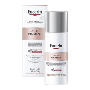 eucerin-anti-pigment-noite-50ml