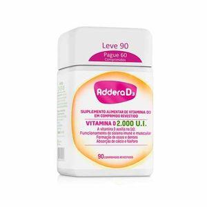 Addera-D3-2.000UI-com-90-comprimidos