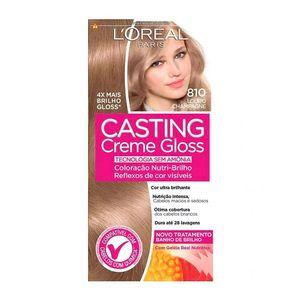 tintura-creme-casting-creme-gloss-810-louro-champagne