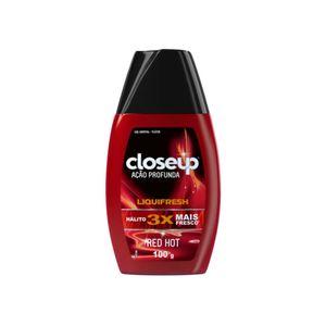 gel-dental-close-up-liquifresh-red-hot-100g