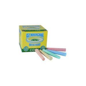giz-maracana-colorido-50-unidades-170g