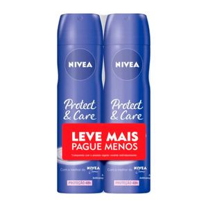 desodorante-nivea-protect-care-aerosol-2-unidades-150ml-cada