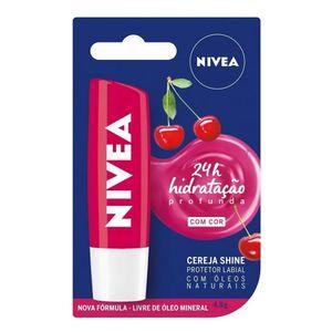 hidratante-labial-nivea-cereja-shine-4-8g
