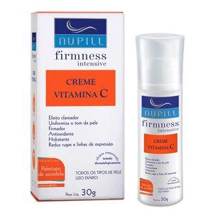 creme-vitamina-c-nupill-firmness-intensive-30g